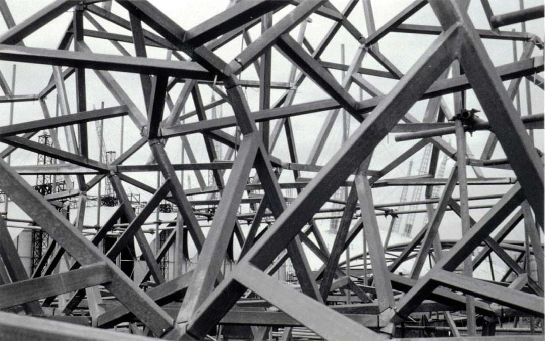 بازطراحی ساختار سازمانی